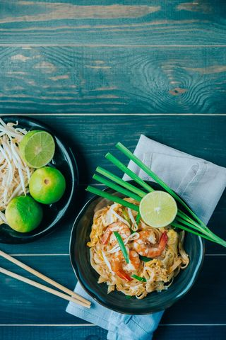 12 Best Dishes From Thailand To Try.jpg