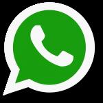 WhatsApp-150x150.png