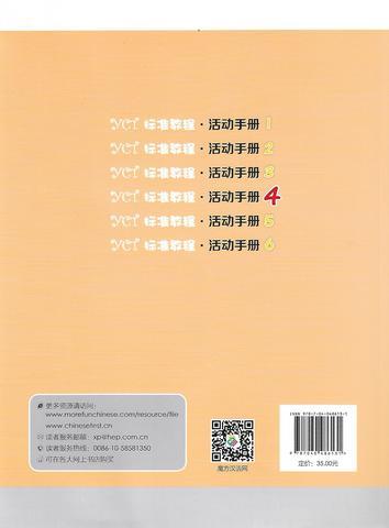 YCT4WB2.jpg