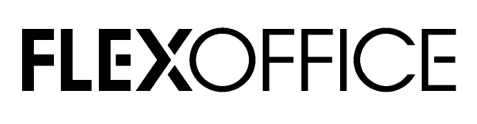 Flexoffice_Logo.png