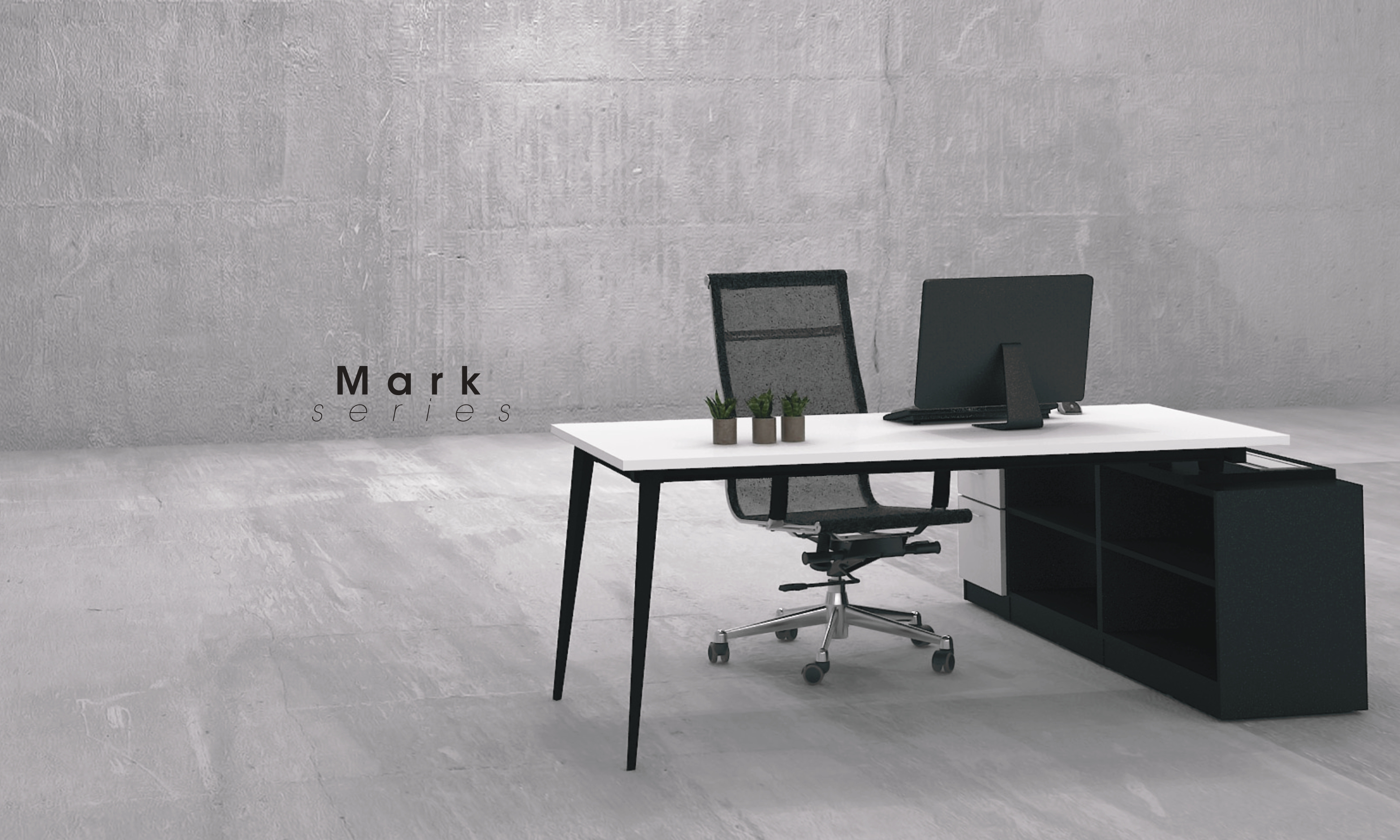 Flexoffice_Product_Markseries_02.jpg