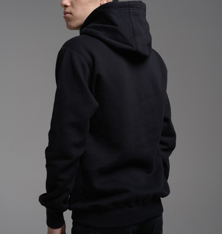 Black PullOver Feature 3.jpg