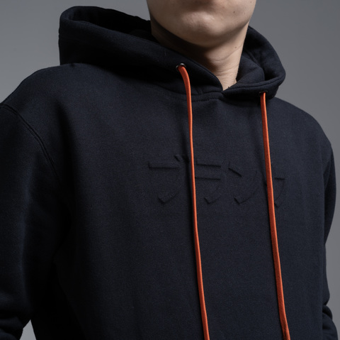 Black PullOver Feature.jpg