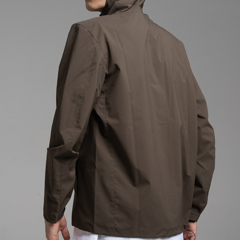 Olive Parka Feature 2.jpg