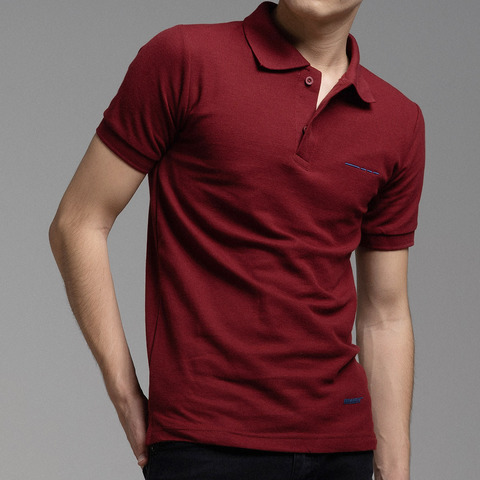 Maroon P SS Feature2.jpg