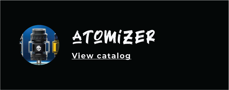 atomier.png