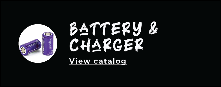 battery and charger.png