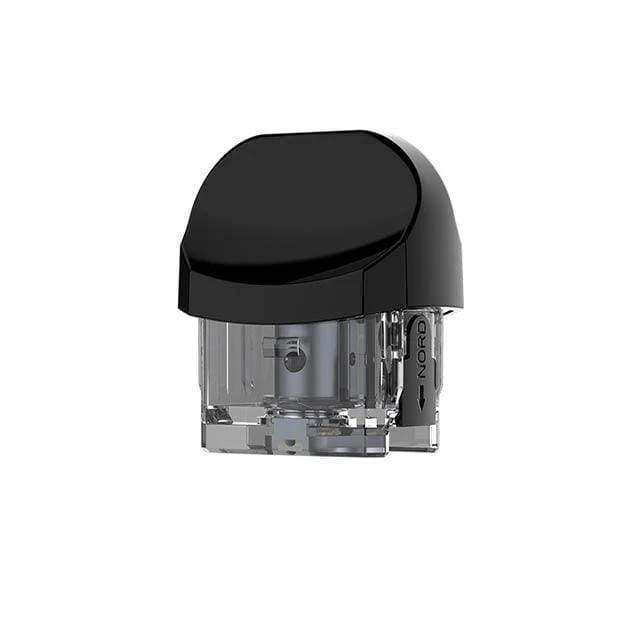 replacement-pods-smok-nord-2-replacement-pods-smok-pod-nord-rplcmt-nocoil-flpk1-14798470021259_2048x.jpg
