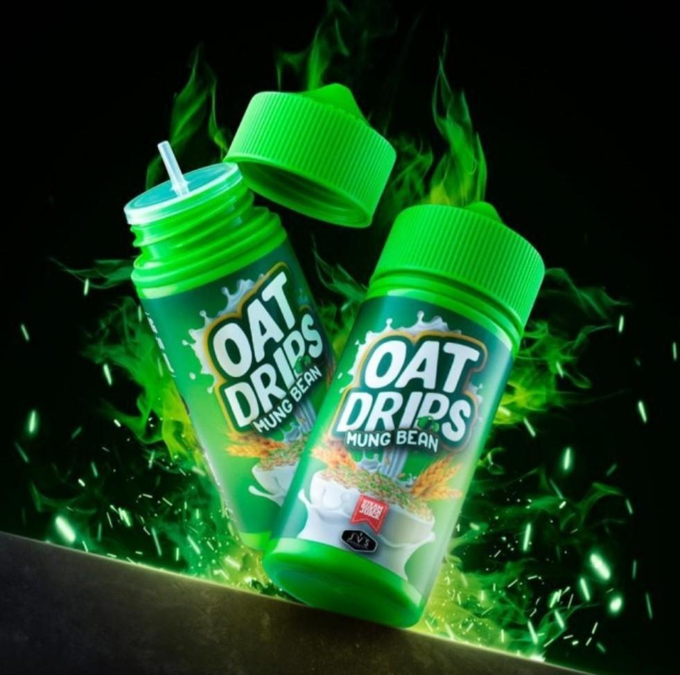 oat_drips_v2_by_steam_queen_juice_mung_bean_1581143405_de7d7e68_progressive.jpg