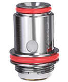 product-page-product-coil-0.5-2.png