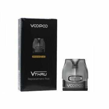 cartridges-v-thru-3-ml-0712-2pcs-voopoo.jpg