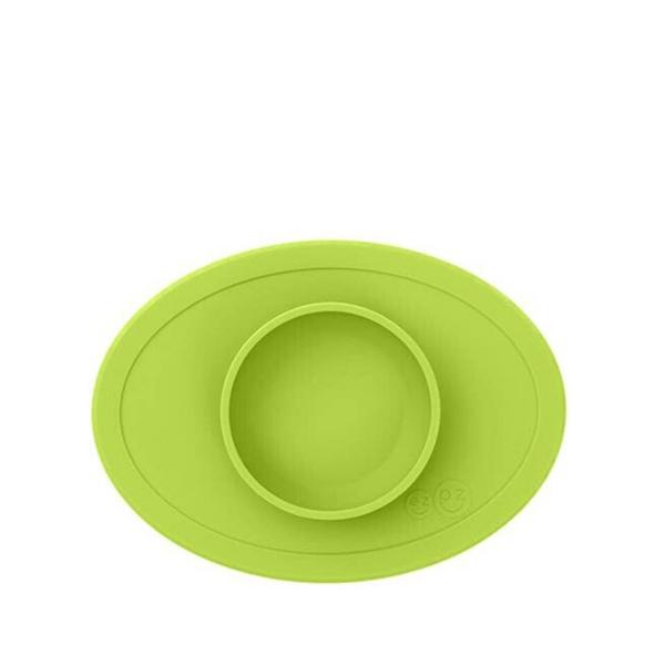 E5)_lime_green.jpg