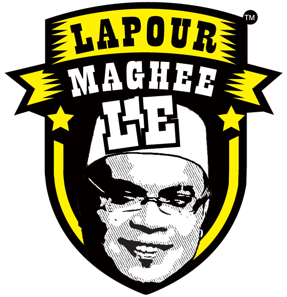 Logo Lapour Maghee Le in PNG.png