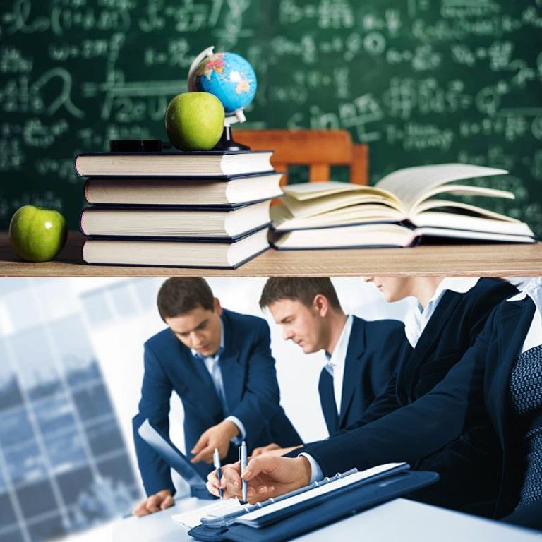 Category Education Business 2 .jpg