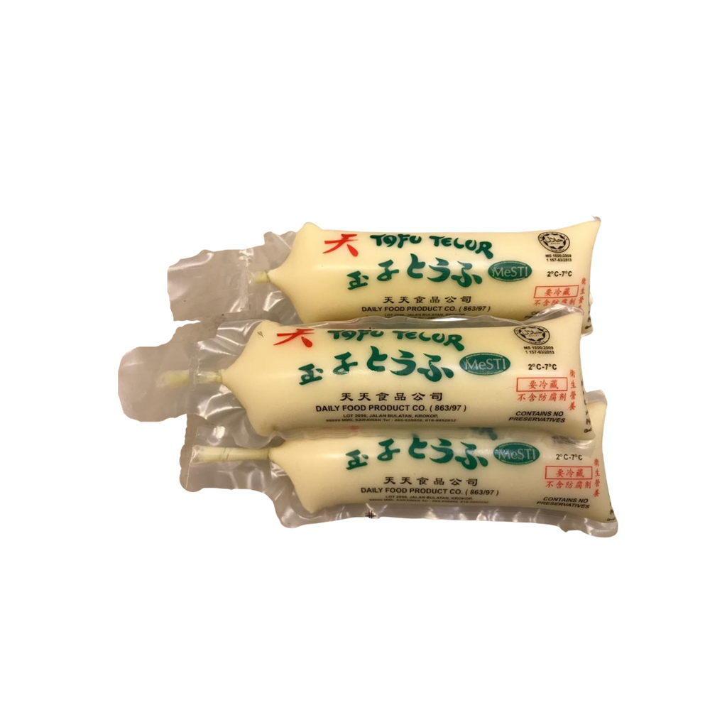 efresh BT Products (11).png