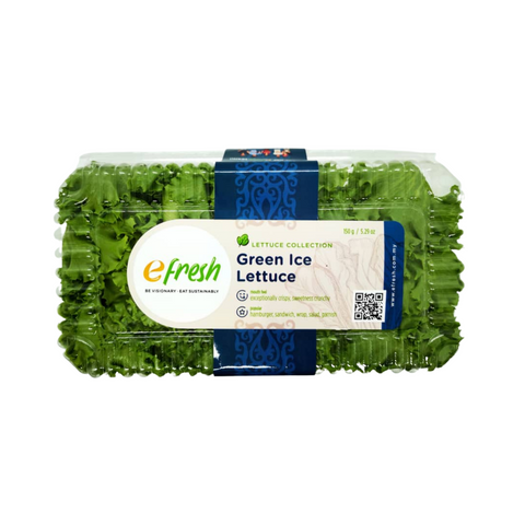 efresh BT Products.png