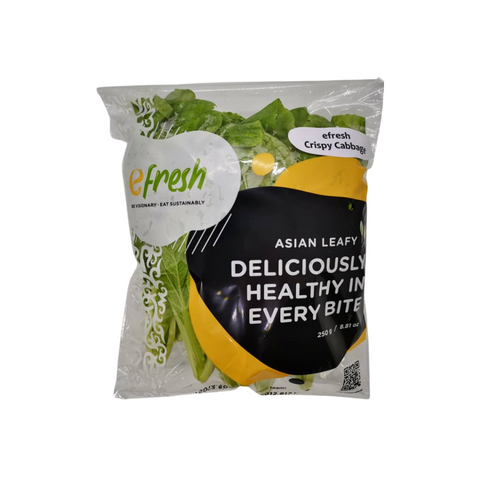 efresh BT Products (1).png