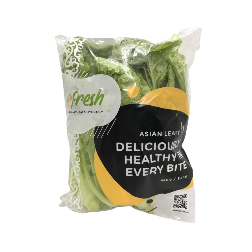 efresh BT Products (3).png