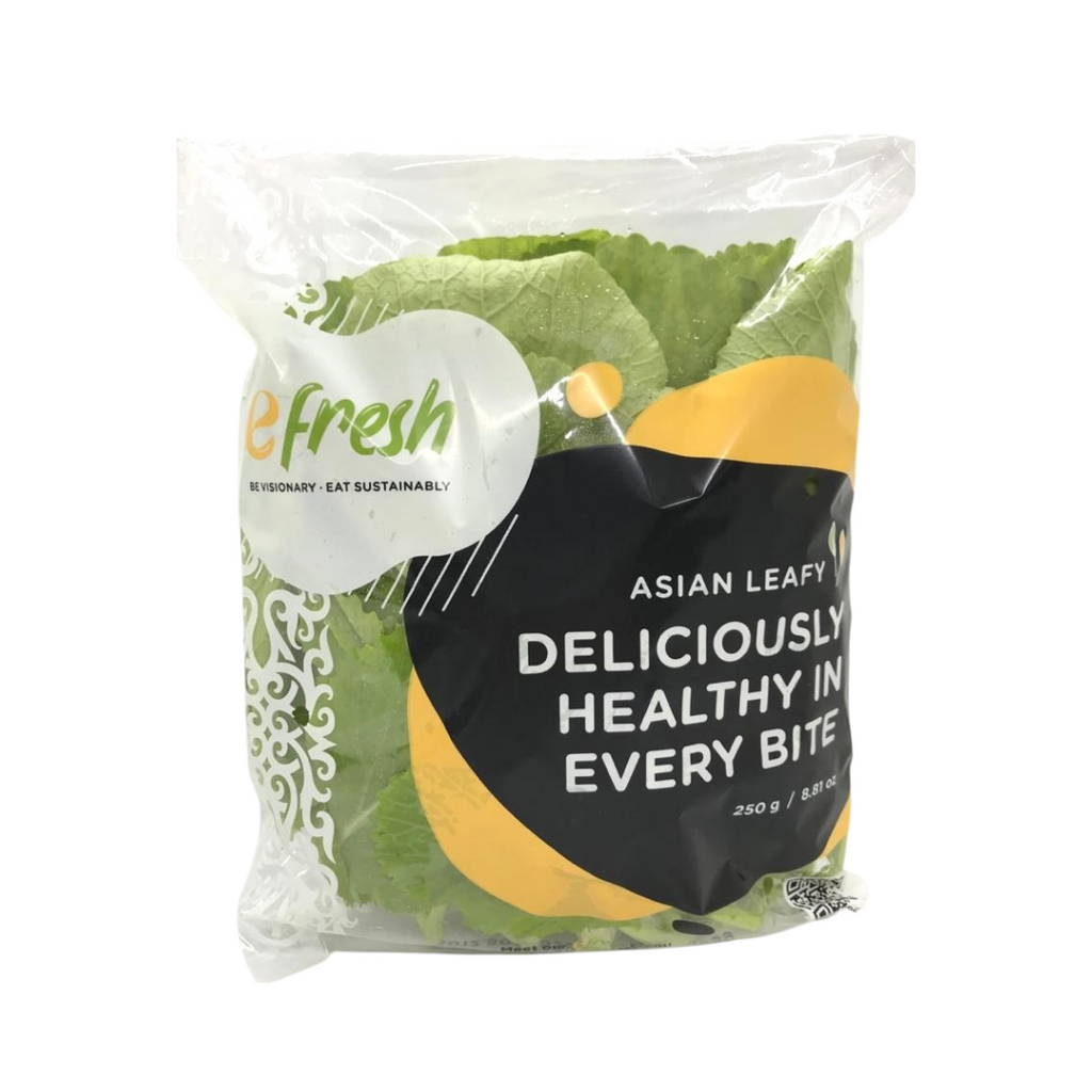 efresh BT Products (5).png