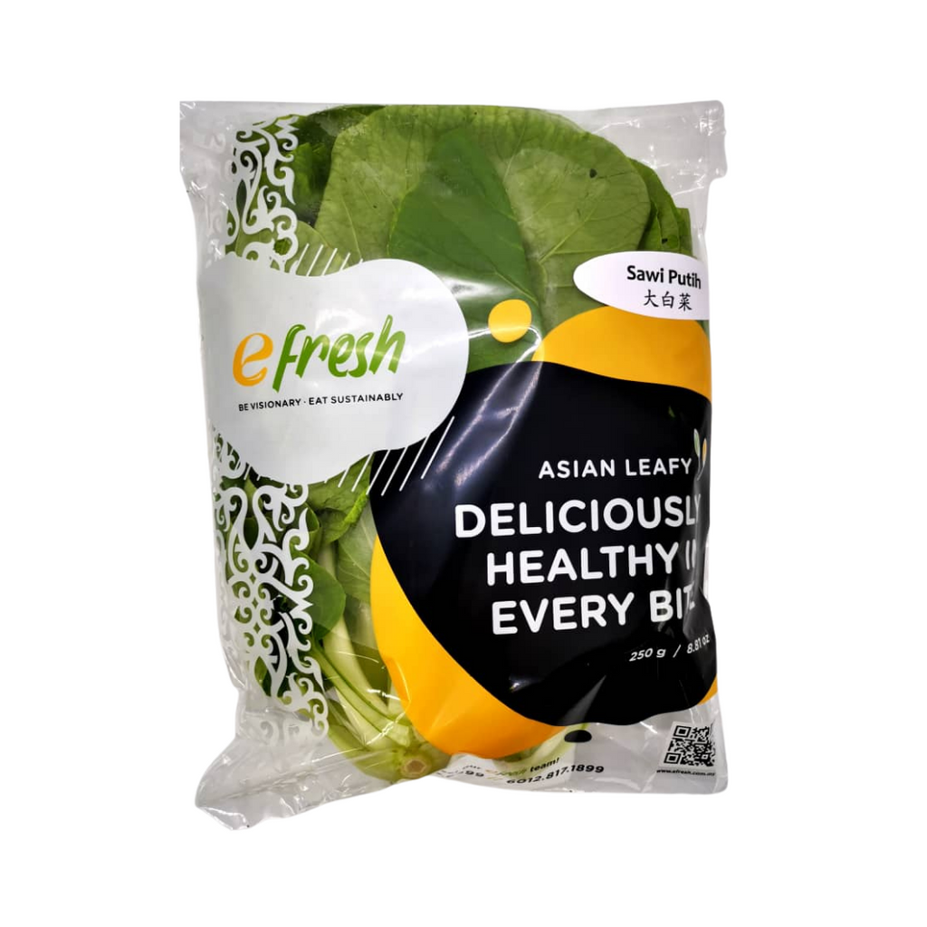 efresh BT Products (6).png