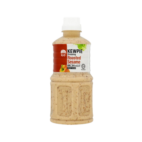 efresh BT Products (21).png