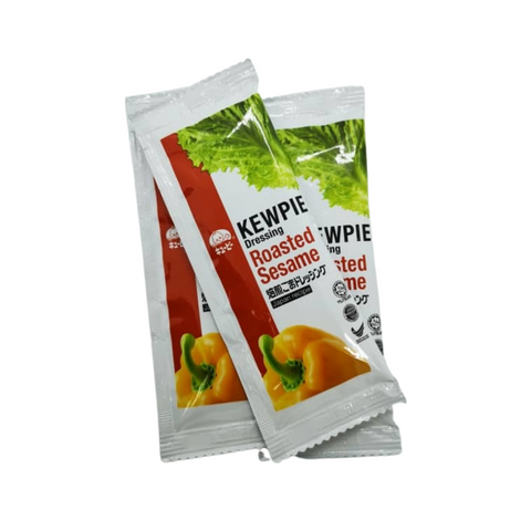 efresh BT Products (22).png