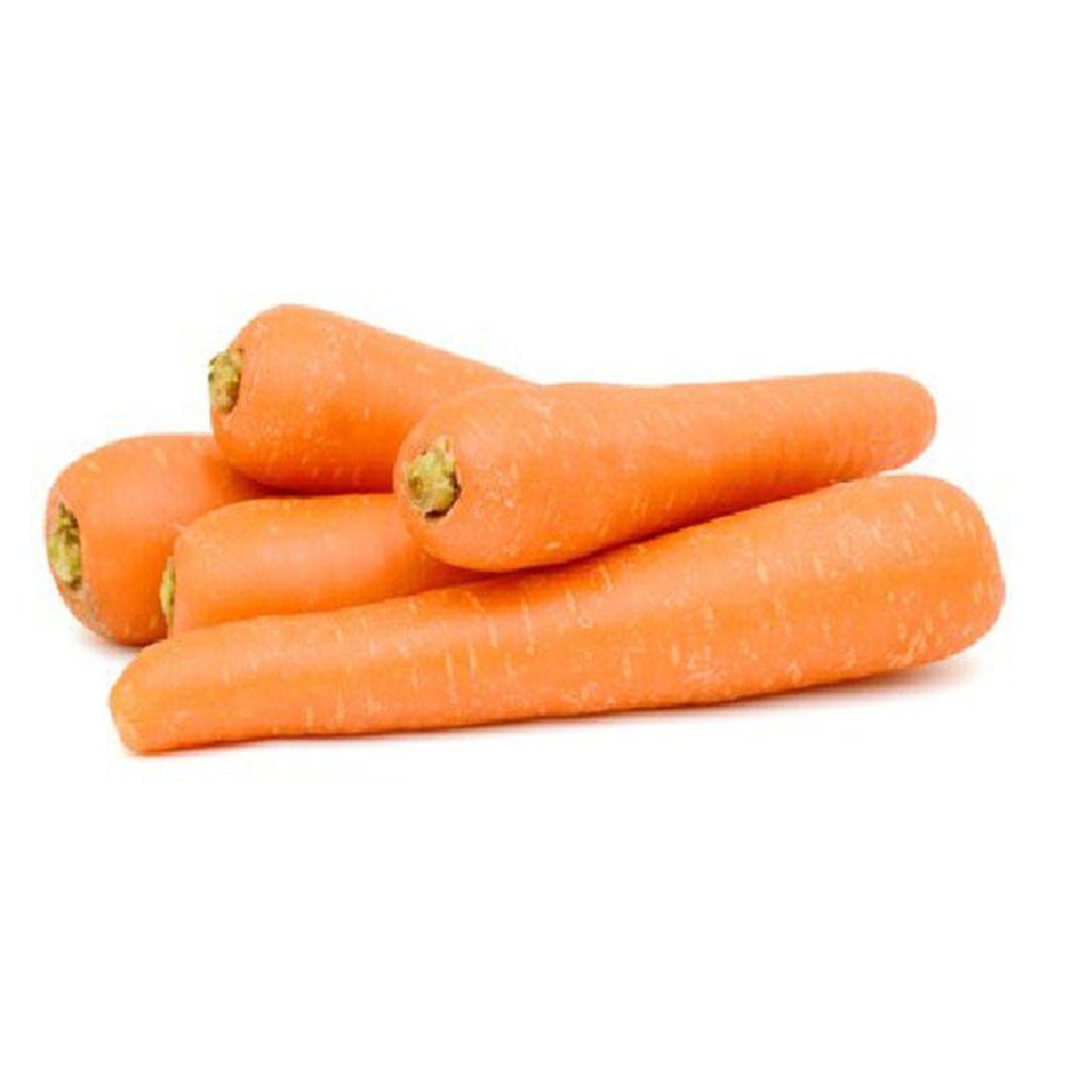 CarrotAustralia.jpg