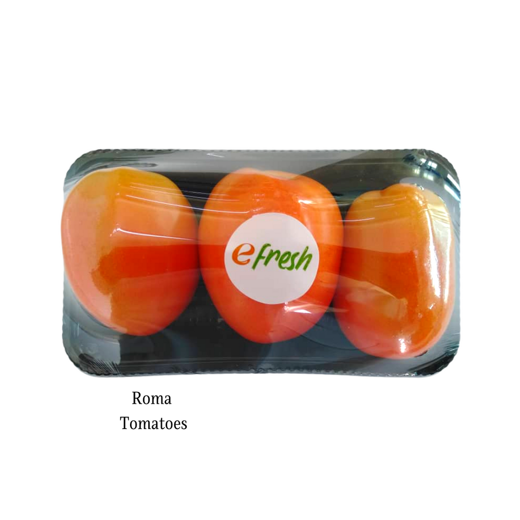 efresh Website produce photo (7).png