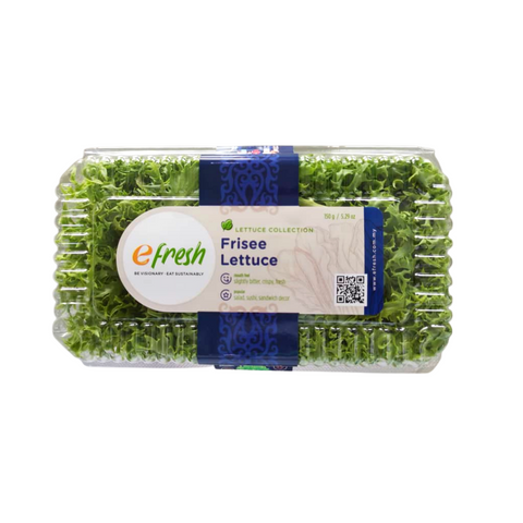 efresh Website produce photo (5).png