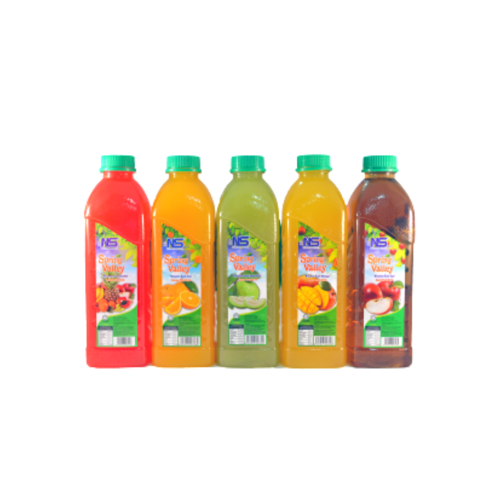 efresh online product (3).png