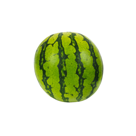 efresh online product (9).png