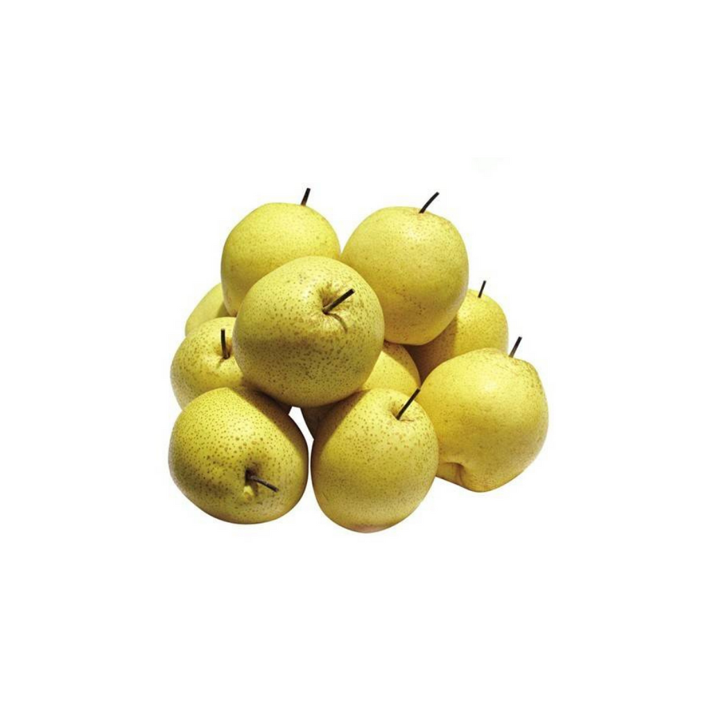 efresh online product (13).png