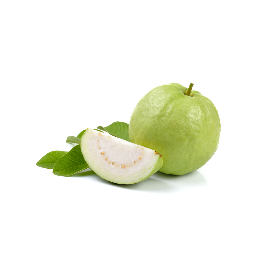 Guava white.png