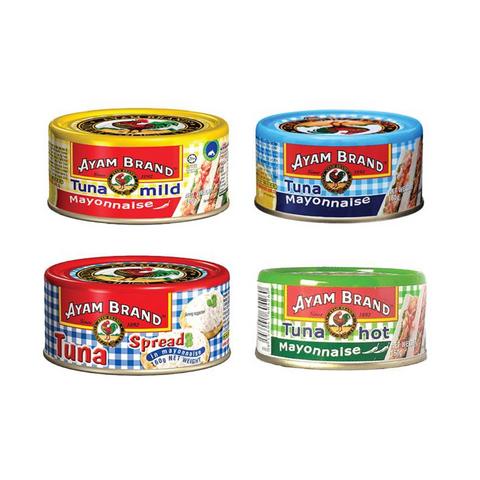 Ayam Brand Tuna.png