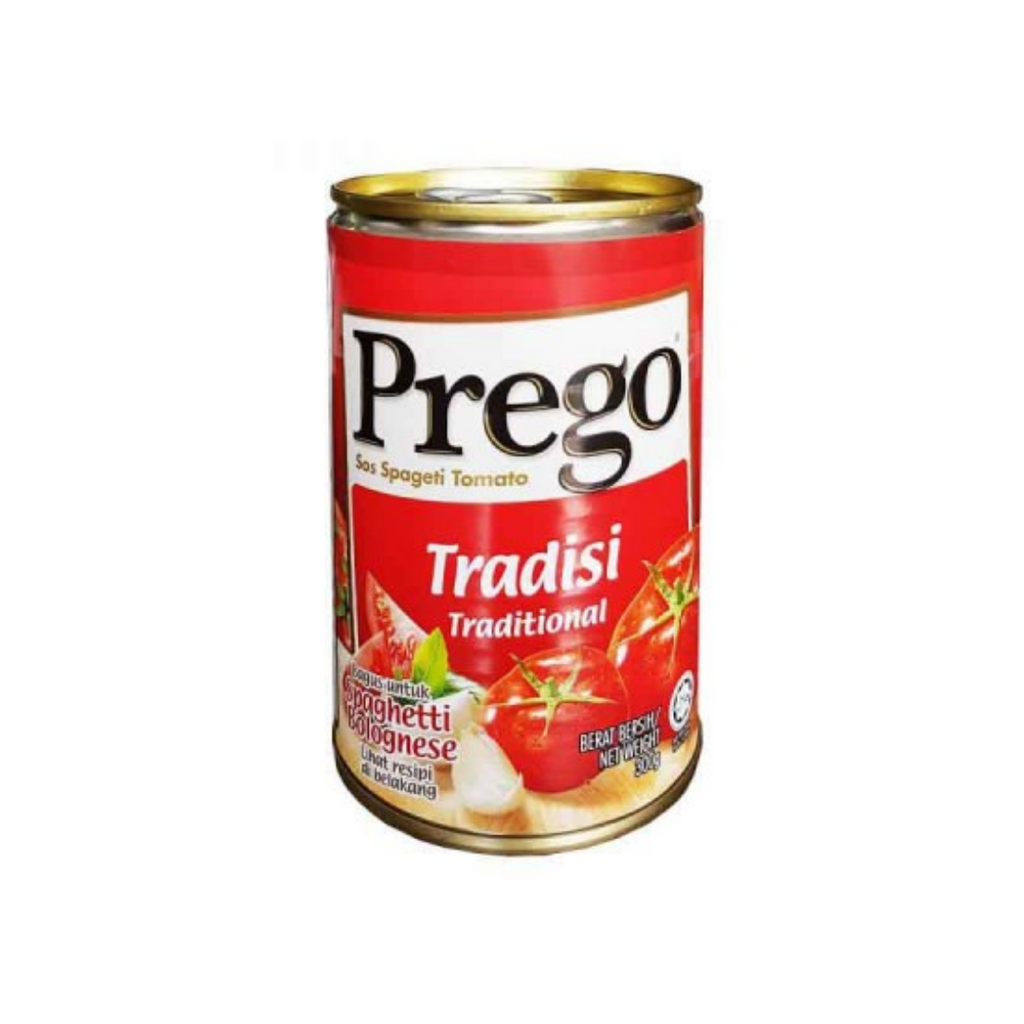 Prego Traditional.png