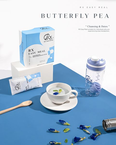 rx-easy-meal-butterfly-pea.jpeg