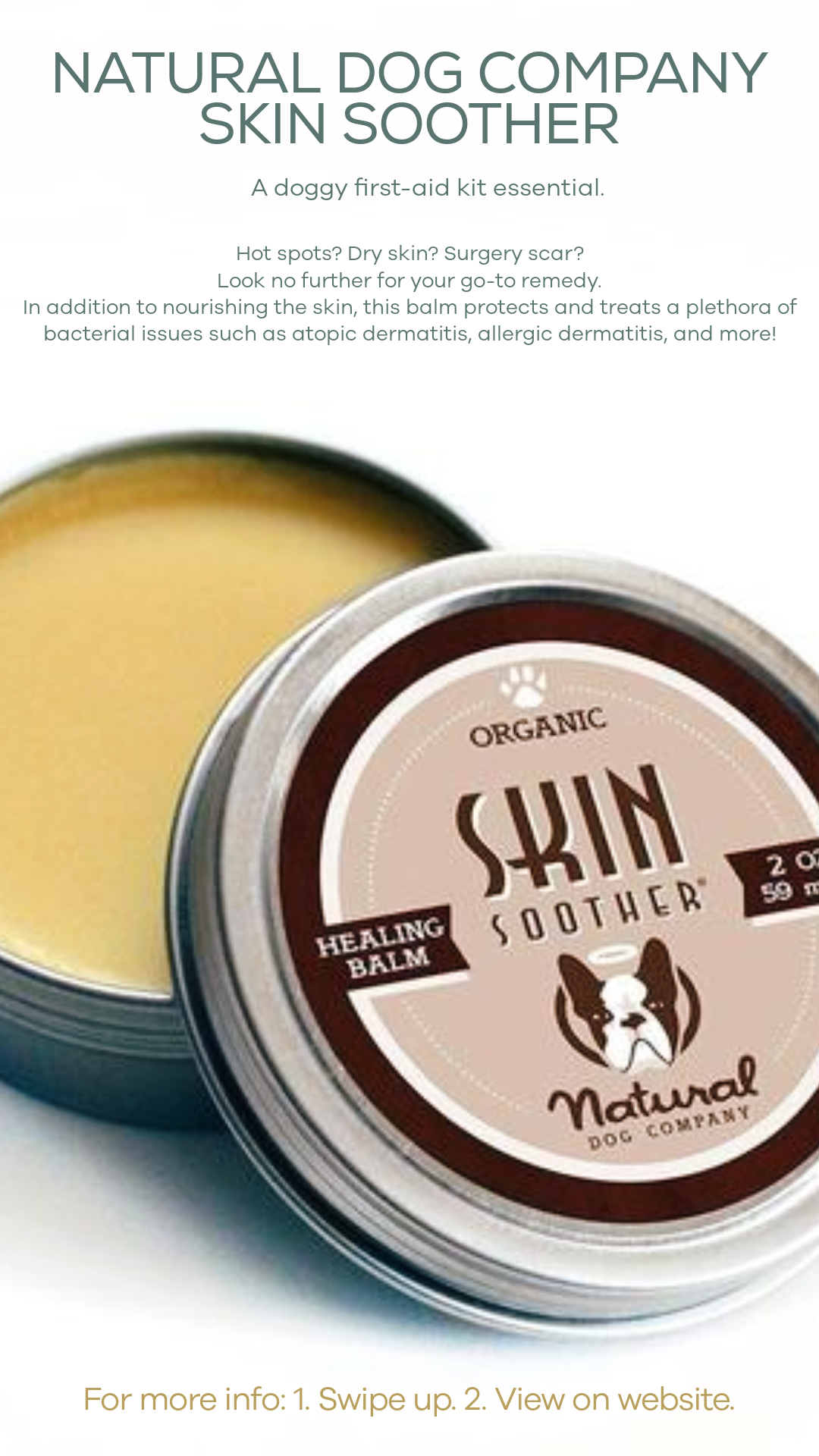 Recommended 16Jun20-NDC Skin Soother-Story.png