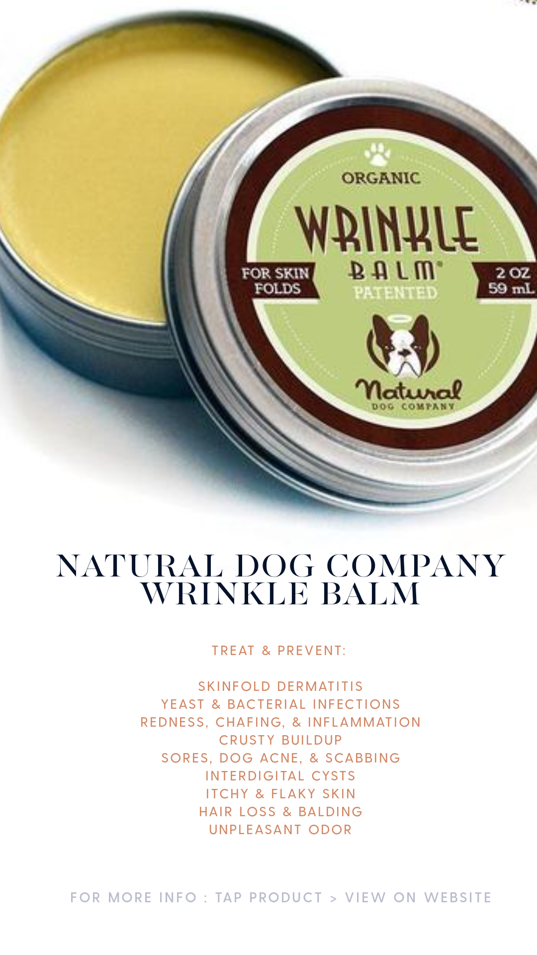 Recommended 15Jun20-NDC Wrinkle Balm-Story.png