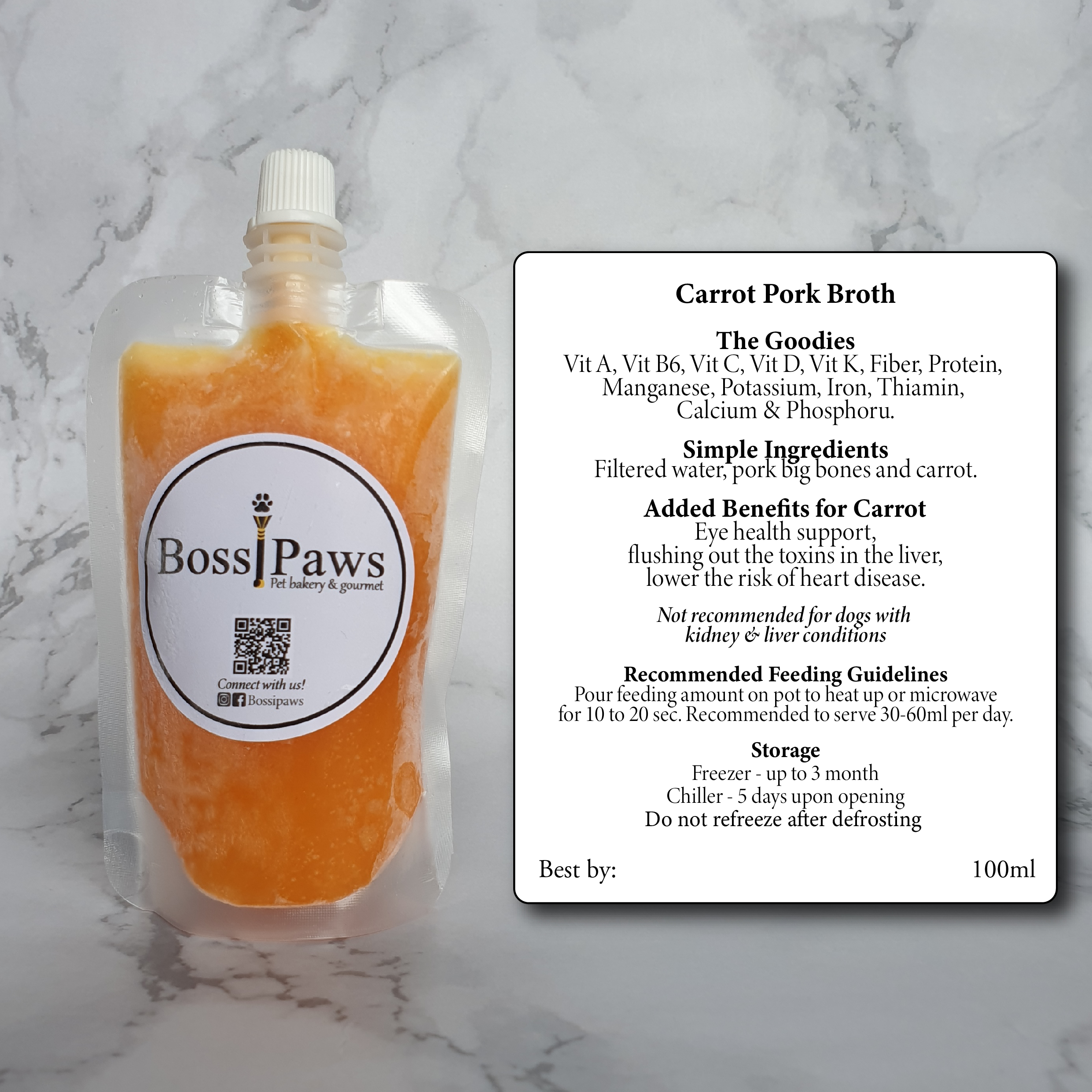 BossiPaws - Carrot & Pork Bone Broth 01.jpg