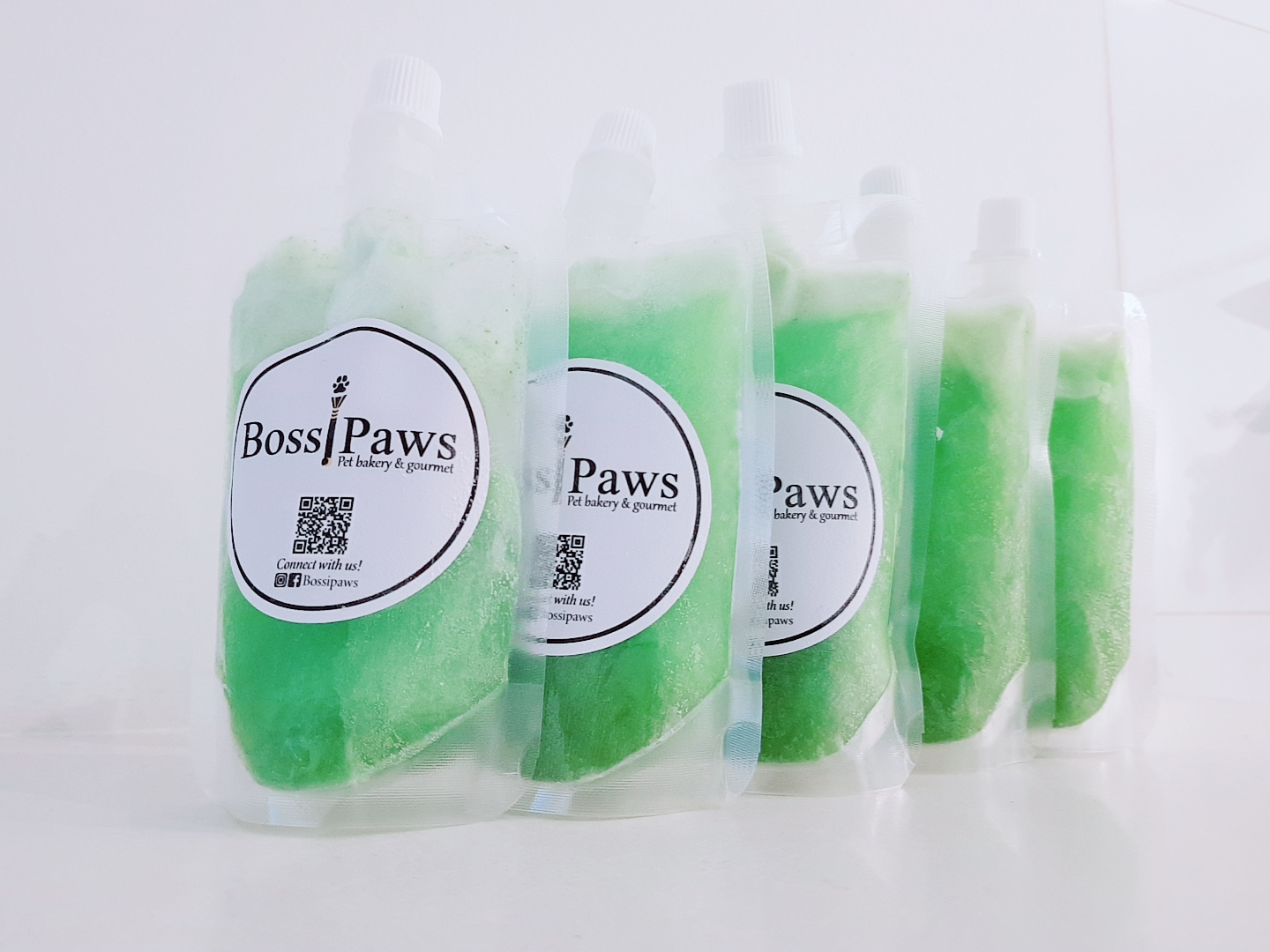BossiPaws - Broccoli & Pork Bone Broth Bundle 02.jpg