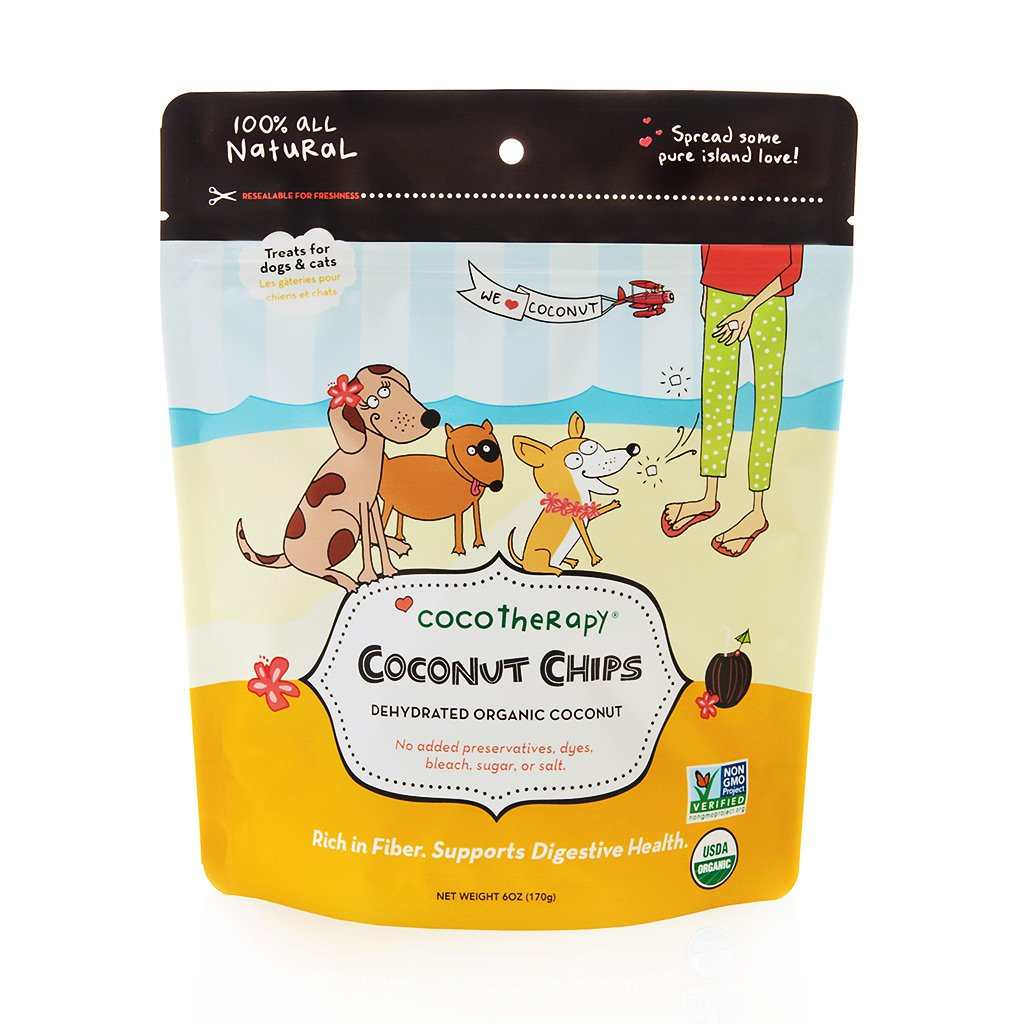 CocoTherapy Coconut Chips 01.jpg