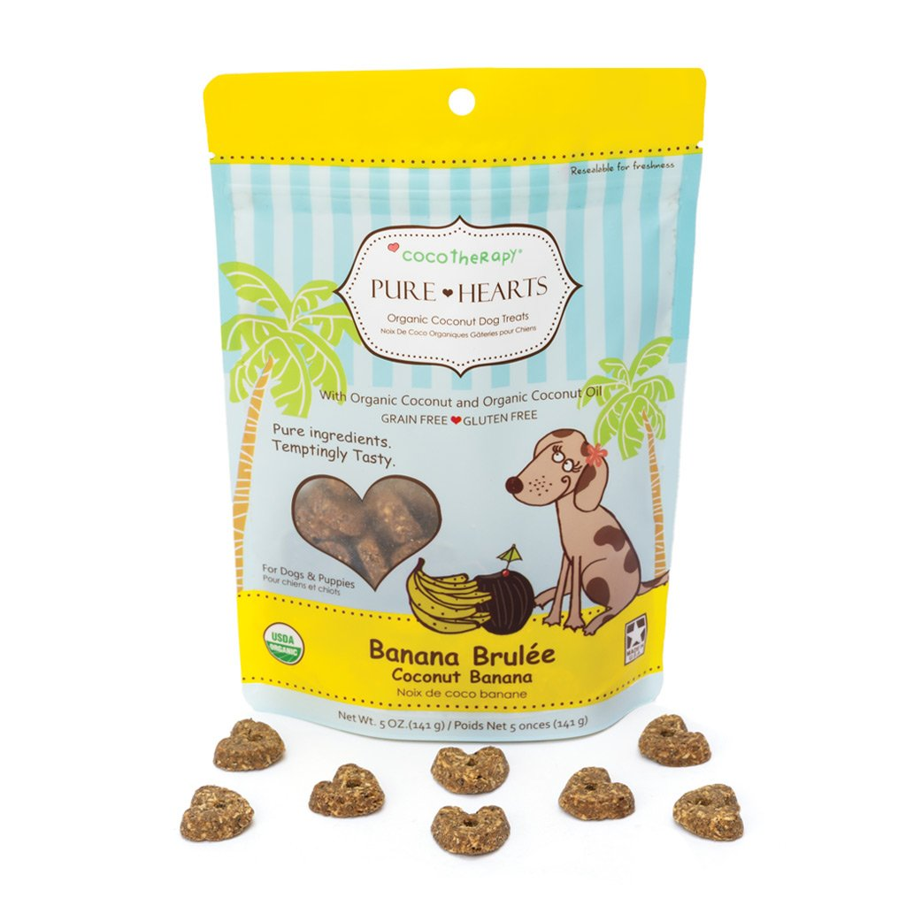 CocoTherapy Pure Hearts Coconut Cookies Banana Brulee 01.jpg