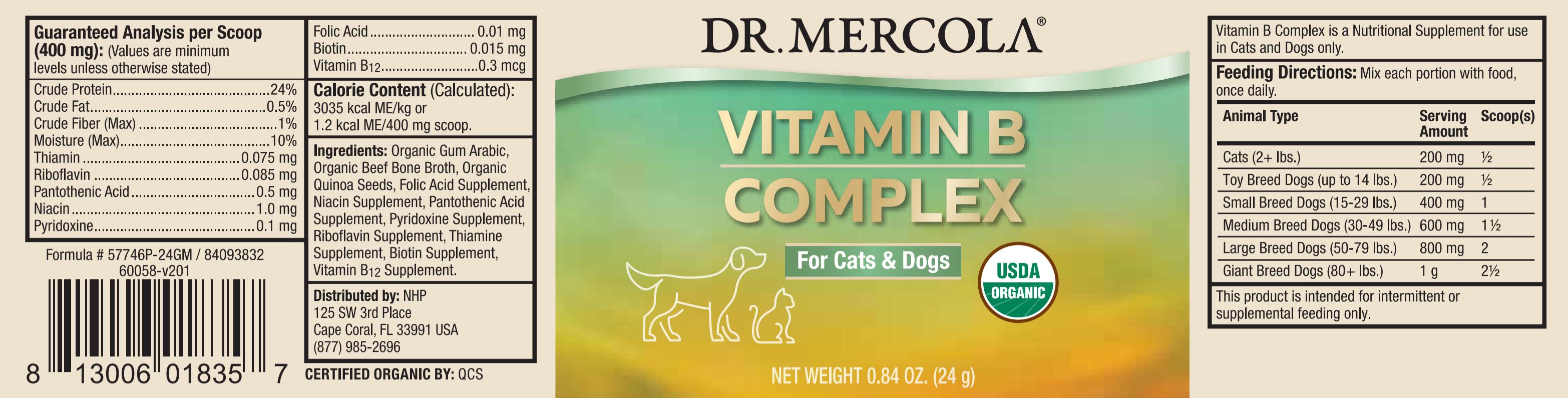 Dr Karen Becker Vitamin B Complex 03.png