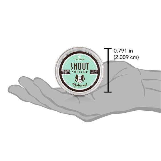 Natural Dog Company - Snout Soother Tin 2oz 04.jpg