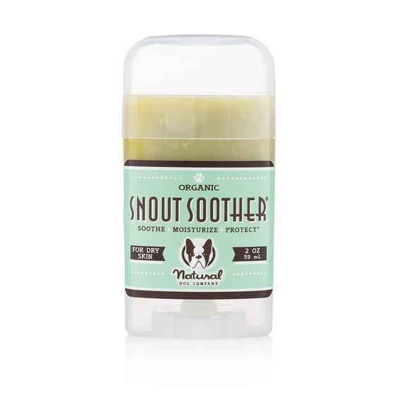 Natural Dog Company - Snout Soother Stick 2oz 01.jpg