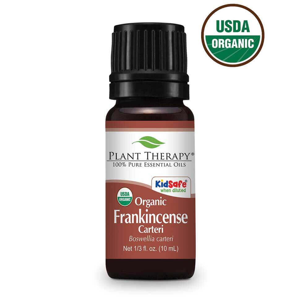 Plant Therapy - Frankincense Carteri Kids Safe Organic (10ml) 01.jpg