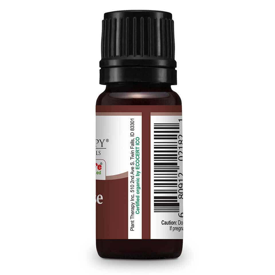 Plant Therapy - Frankincense Frereana Kids Safe Organic (10ml) 04.jpg