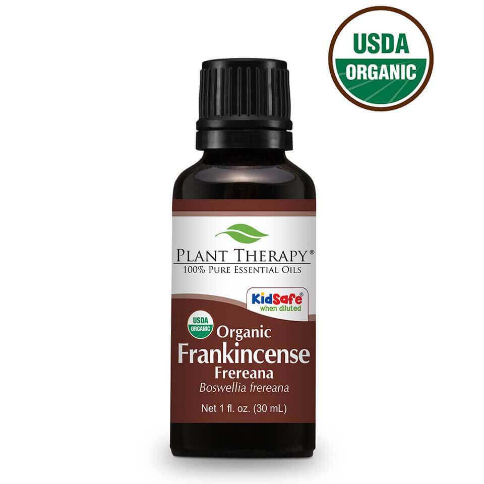 Plant Therapy - Frankincense Frereana Kids Safe Organic (30ml) 01.jpg