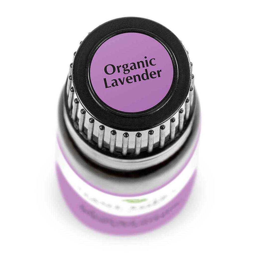 Plant Therapy - Lavander Kids Safe Organic (10ml) 03.jpg