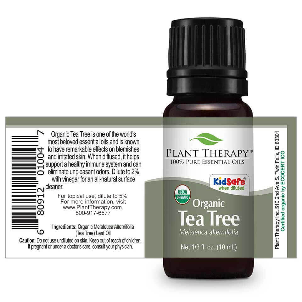 Plant Therapy - Tea Tree Kids Safe Organic (10ml) 02.jpg